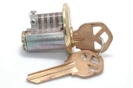 Rice Military TX Locksmith Store Rice Military, TX 713-987-3870